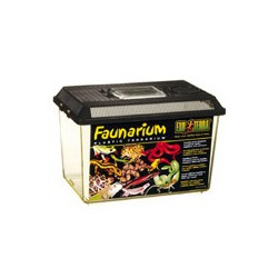 Faunarium  1c 30x19x20