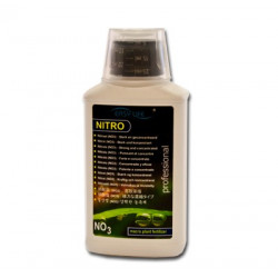 Easy Life Nitro NO3 250ml