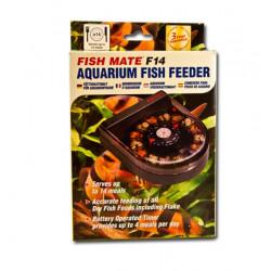 Fish Mate F14