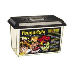 Faunarium 1d 37x22x24