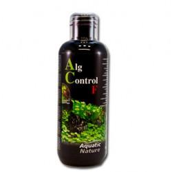Alg Control F 300ml