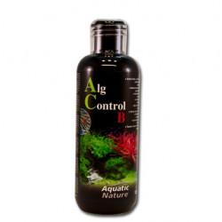 AlgControl B 150ml