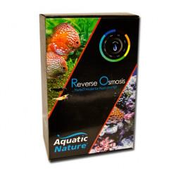 Aquatic Nature Reverse Osmosis