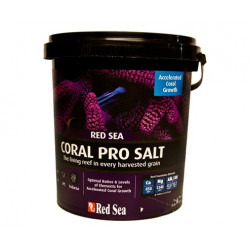 Red Sea Salt 7kg