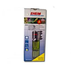 EHEIM 2048 600L/H