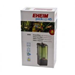 EHEIM PickUp 2006, 180 l/h