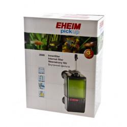 EHEIM PickUp 2008, 300 l/h
