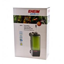 EHEIM PickUp 2010, 500 l/h
