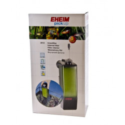 EHEIM PickUp 2012, 570 l/h