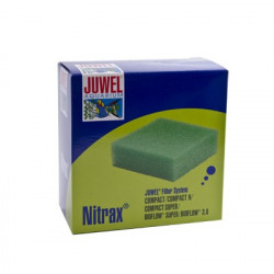 JUWEL Nitrat, Compact 10x10cm