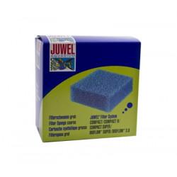 JUWEL Grov filter, Compact 10x10cm