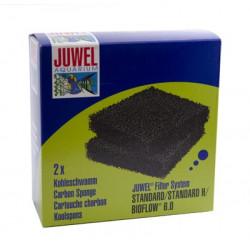 JUWEL Kol filter 2p, Standard / Bioflow 6.0