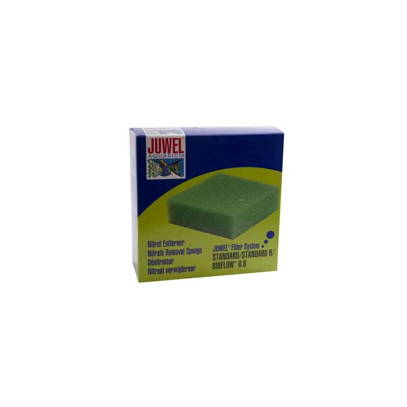 JUWEL Nitrat filter, Standard / Bioflow 6.0