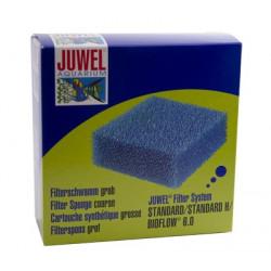 JUWEL Grovt filter, Standard / Bioflow 6.0