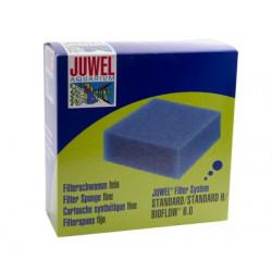 JUWEL Fint filter, Standard / Bioflow 6.0