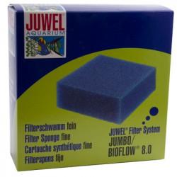 JUWEL Fint filter, Jumbo / Bioflow 8.0 15x15 cm