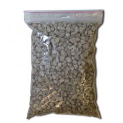 Zeolit 1 liter