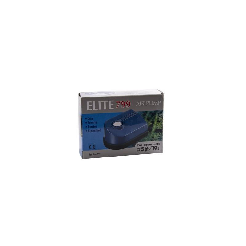 ELITE 799 - 72l/h