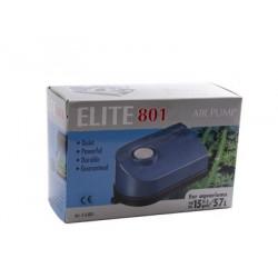 ELITE 801 - 120 l/h