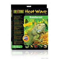 Heat Wave Rainforest Medium