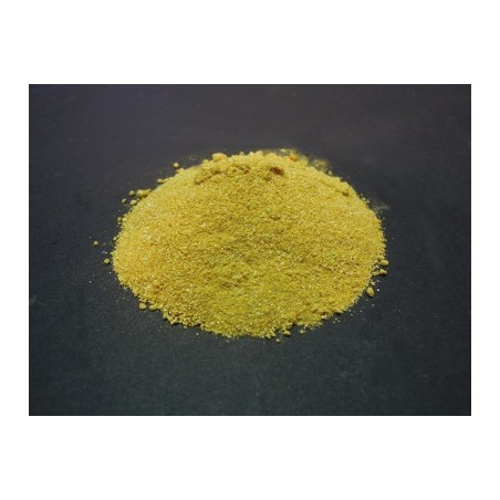 NutriSI Microgödning - 250g