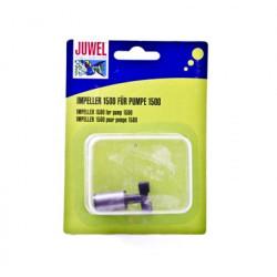 Juwel Impeller 1500 l/h