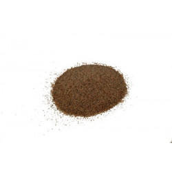 Rådasand 0,4 - 0,8 mm 1L