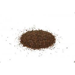 Rådasand 0,8 - 1,2 mm 1L