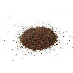 Rådasand 1,2 - 2,0 mm 1L