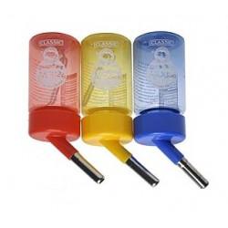 Drickflaska Mus color