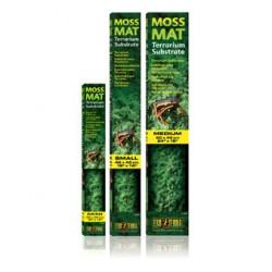 Moss mat Medium 60x45 cm