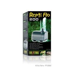 Repti Flo 200. 150 L/H